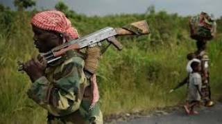 RDC : la présidence dément la rencontre entre Kabila et Kagame à Kampala