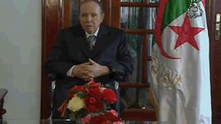 Jean-Marc Ayrault en Algérie: la Libye au coeur des préoccupations