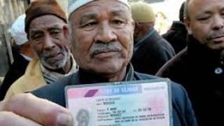 Les Cas De Retrait Du Certificat De Residence Algerien De Dix Ans Le Matin D Algerie