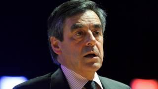 Pour 50 000 euros, Fillon aurait fait l'entremetteur pour des dirigeants algériens, russes ...