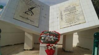 12 enseignantes étaient assassinées il y a 20 ans par des hordes islamistes