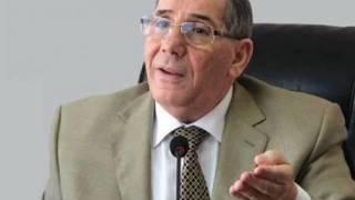 """Entretien avec Noureddine Boukrouh (II): """"Le jour fatidique approche pour l'Algérie"""""""