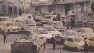 Octobre 1988 ou le havre de Ain Benian