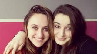 L'auteur de l'attaque de deux jeunes filles à Marseille est Tunisien