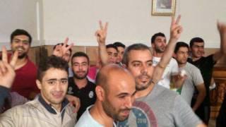 42e jour de grève de la faim pour des détenus du Hirak du Rif