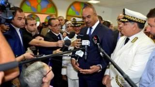 Administration publique algérienne : la méforme de l'ordre en place