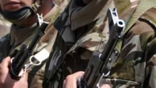 Deux terroristes abattus par l'ANP dans les maquis de Jijel