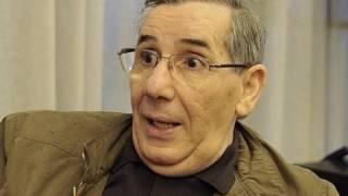 """Entretien avec Noureddine Boukrouh (III): """"Bouteflika n'est pas un homme d'Etat mais un homme de manigances"""""""