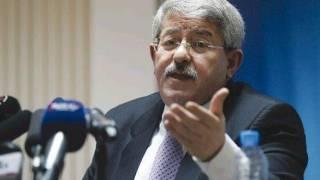 """Réservez vos """"punchlines"""" (*) à ceux qui sont en responsabilité, Monsieur Ouyahia"""