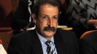 """Le ministre de la Com invite les patrons de presse à des relations """"apaisées"""""""