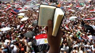 Le confessionnalisme au Moyen-Orient, un héritage colonial