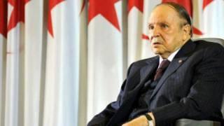 Responsables mais pas capables, les gouvernants algériens