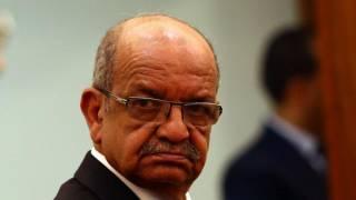 La diplomatie algérienne n'est pas en difficulté, elle est en train de disparaître