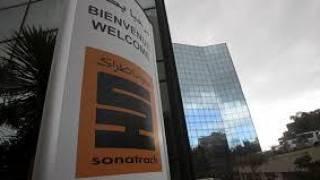 """Sonatrach est dépourvue """"d'une stratégie à long terme"""", estime Ould Kaddour"""