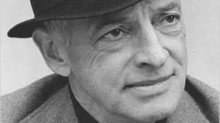 Saul Bellow : le chantre de l'individualisme
