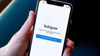 Instagram : Comment les influenceurs gagnent-ils de l'agent ?