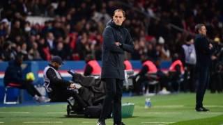 L'entraîneur Thomas Tuchel viré du PSG !