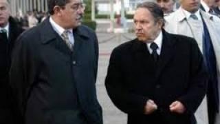 Les proxénètes de la République algérienne démocratique et populaire