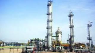 Quelle est la durée des réserves de gaz algérien ?