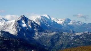Peuple kabyle, une nation ou la disparition ?