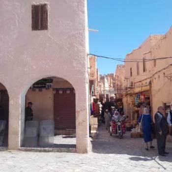 Ghardaïa : mobiliser nos sociologues et nos urbanistes... pas les gendarmes !