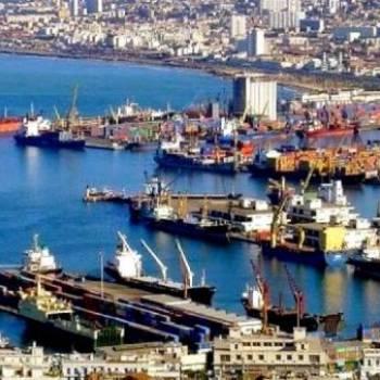 Tentative avortée de redressement des finances algériennes
