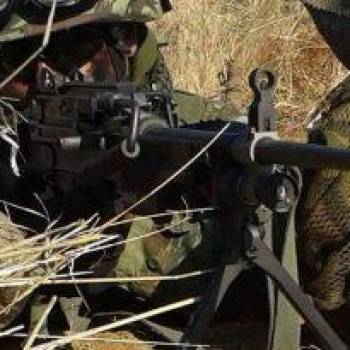 """L'ANP arrête une """"dangereuse"""" terroriste à Jijel"""