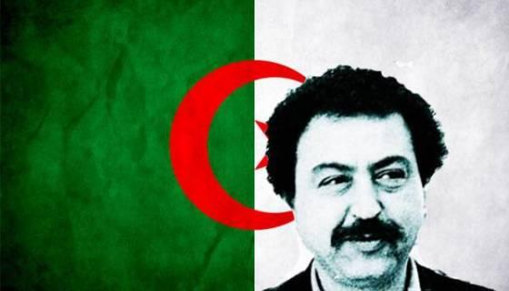 Hommage aux victimes du terrorisme islamiste jeudi à Oran