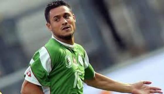 Le footballeur Karim Ziani va-t-il arrêter de jouer en EN ?
