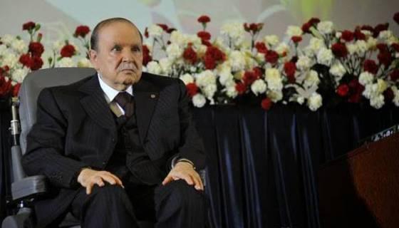 De Moulana Aziz à Sidna Chakib : l'Algérie à vau-l'eau