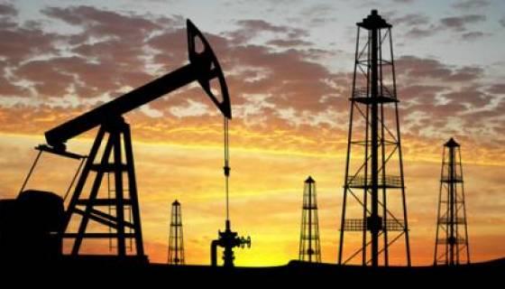 Le pétrole monte sur des espoirs concernant à la fois l'offre et la demande