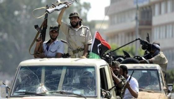 Libye : un conseiller du Premier ministre enlevé dans la banlieue de Tripoli