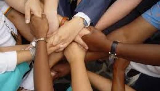 Et si nous faisions tous la paix !!!