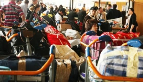 Indemnisation des vols de et à destination d'Algérie : le ministère des Transports interpelé