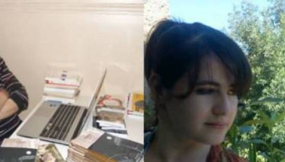 Mourad et Jedjiga Irnaten, écrivains en tamazight : la continuité assurée