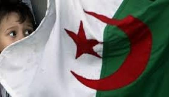 Reste-t-il encore de l'espoir en Algérie ?