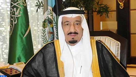 Arabie saoudite: limogeages en série au sommet de la monarchie