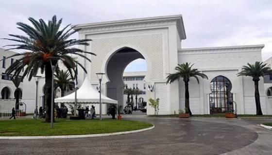 L'Algérie condamne l'enlèvement de fonctionnaires du Consulat tunisien à Tripoli