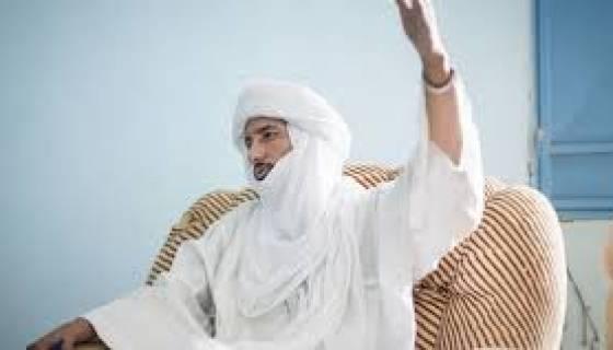 Mali: la rébellion touareg signera l'accord de paix à Bamako le 20 juin