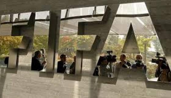 FIFA: l'Argentin Alejandro Burzaco se livre en Italie