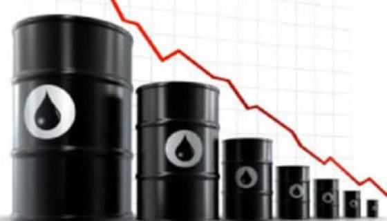 Le pétrole monte un peu grâce au dollar, dans un marché calme