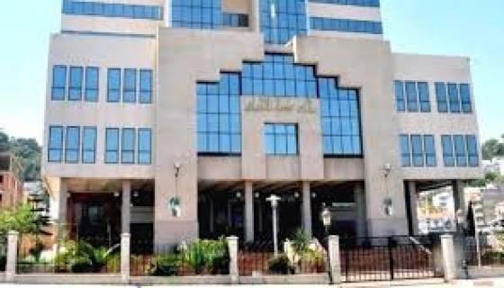 Le tribunal criminel d'Alger a prononcé 42 peines capitales ces cinq derniers mois