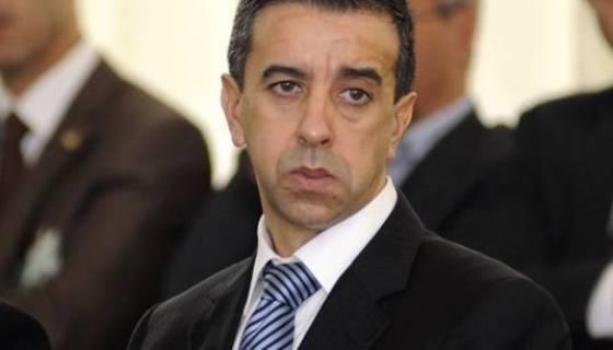 Le FCE a-t-il les capacités de relancer l'économie algérienne ? (Document)