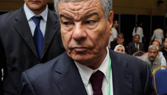 Les réflexes surannés du système des Bouteflika