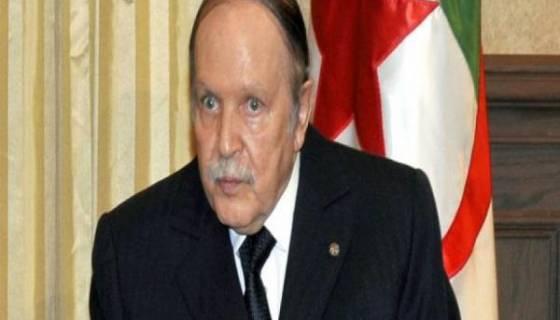 L'Algérie a échoué à l'épreuve de la démocratie
