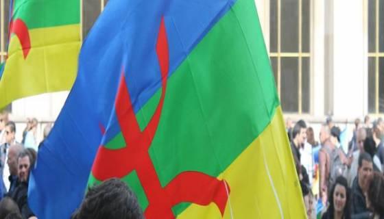 Avant-projet de constitution : tamazight n'est ni constante nationale ni langue des institutions