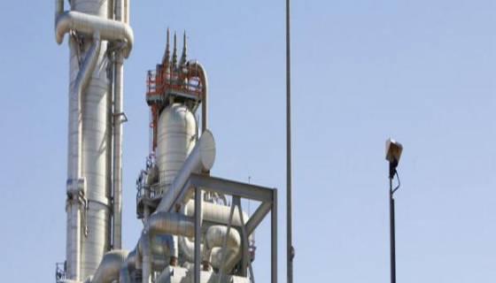 A moins de 36 euros, le pétrole franchit un nouveau palier à la baisse