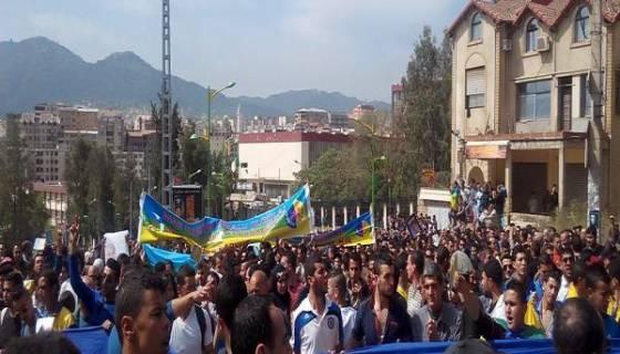 La Kabylie est-elle vraiment assimilable ?