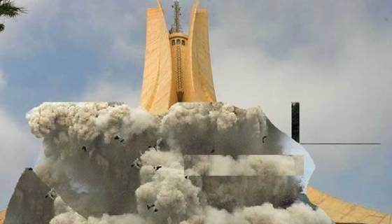 """PLD : """"Sauver l'Algérie de l'implosion !"""""""