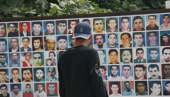 Le Réseau ANAVAD appelle à la célébration de la journée nationale kabyle le 14 juin